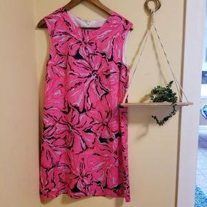 Lilly Pulitzer dress size S NWT MSRP $198